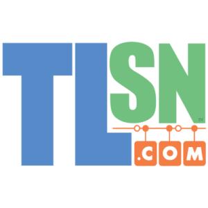 TLSN.com Admin (Rick)
